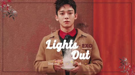 download mp3 exo lights out vietsub kara lights out exo youtube