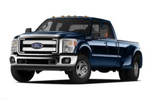 2011 ford f 450 price photos reviews features