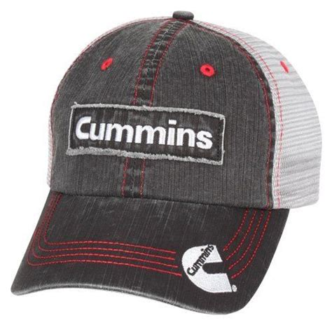 Topi Trucker Merch 17 best images about cummins on trucks dodge cummins and strong arms