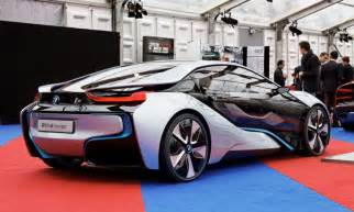bmw i8 world best car techcornerz
