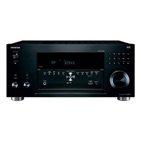 onkyo sks ht993thx 7 1 ch thx home theater speaker system