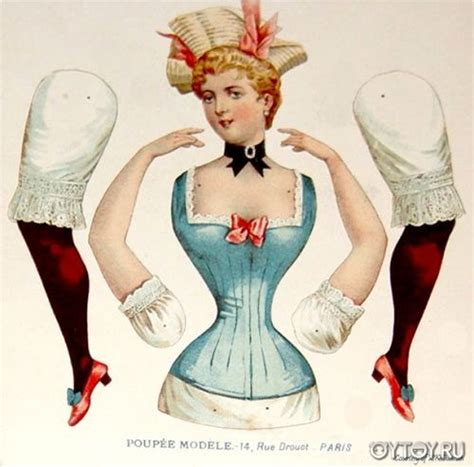 1584 best paper dolls jointed images on pinterest 1572 best paper dolls jointed images on pinterest