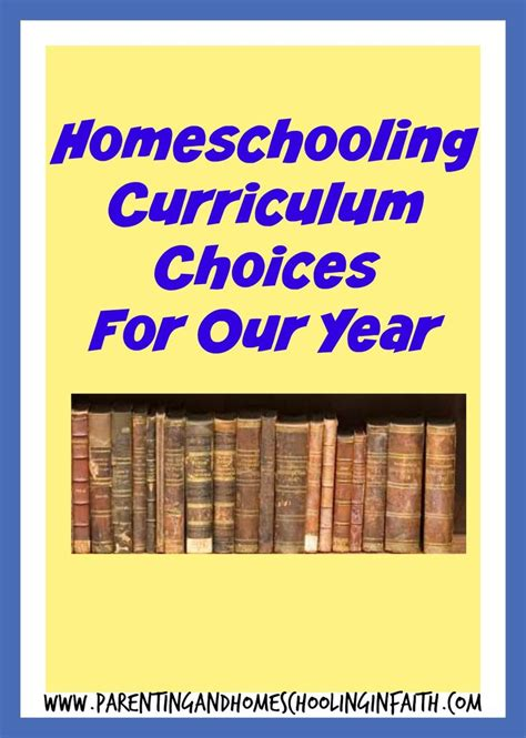 best christian homeschool curriculum 183 best christian homeschooling images on