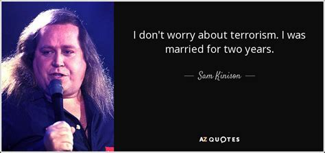 TOP 25 QUOTES BY SAM KINISON   A Z Quotes