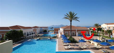 porto bello royal kos atlantica porto bello royal hotel kardamena