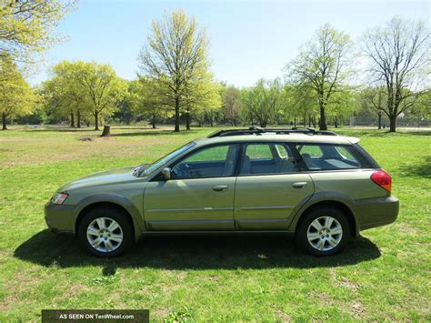 awd subaru outback 2005 subaru r1 i awd related infomation specifications