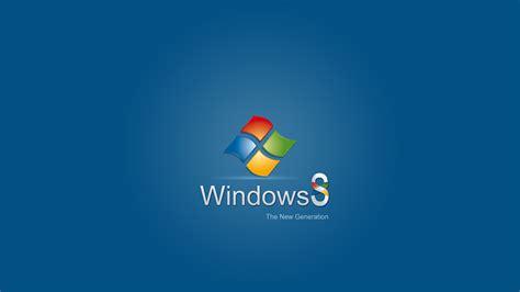 themes hd windows 8 1 windows 8 1 hd wallpaper themes wallpapersafari
