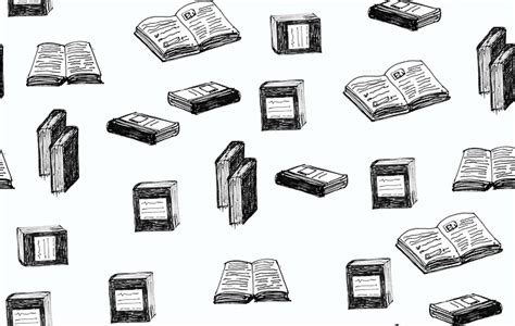 tumblr themes free books sniff a book