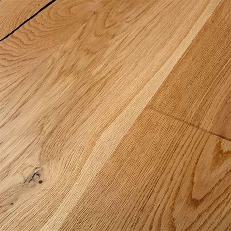 hardwood floors mohawk hardwood flooring artiquity uniclic    wide drawbridge oak