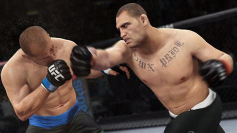 ufc games free download full version for pc ea sports ufc pc download torrent full game crack razor games