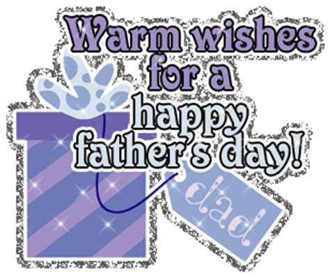 fathers day wishes to a friend warm wishes for a happy s day pictures photos and