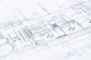home blueprint