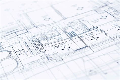 creating blueprints si blueprint background web jpg structures and interiors