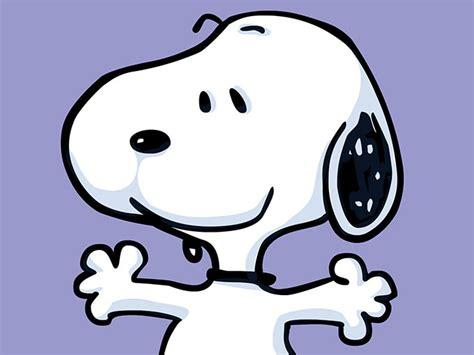 imagenes de feliz lunes con snoopy snoopy te da consejos para ser feliz actitudfem