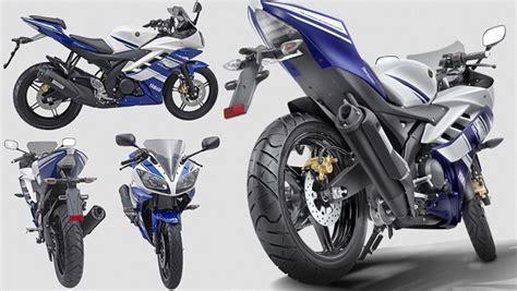 r15 terbaru harga motor yamaha r15 terbaru 2015