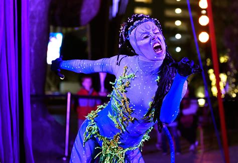 best cirque du soleil in las vegas the best shows in las vegas
