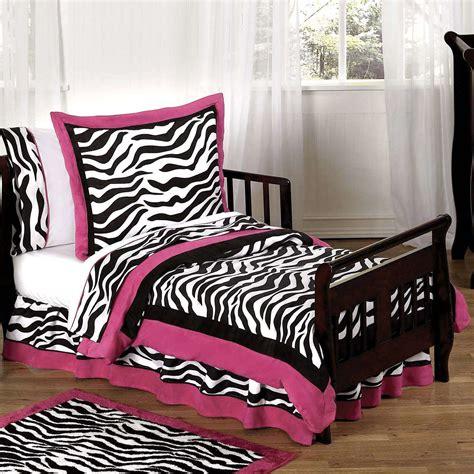 zebra print ideas for bedroom bedroom decor animal print decorating ideas