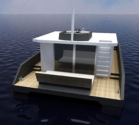 catamaran houseboat design 12m houseboat features excellent living environment on the