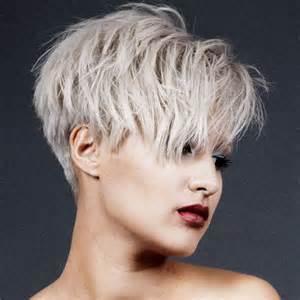 pascal t coiffures cheveux courts printemps 233 t 233 2013