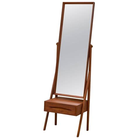 1000 ideas about full length mirrors on pinterest mirrors diy full length mirrors and