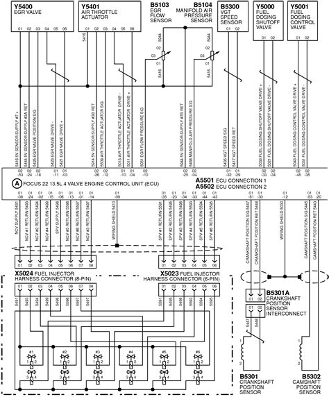 wiring diagram toyota granvia image collections wiring