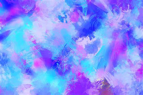 Best Wps220 White N Green Dot Flower Wallpaper Dinding Walpaper pink purple and blue backgrounds wallpapersafari
