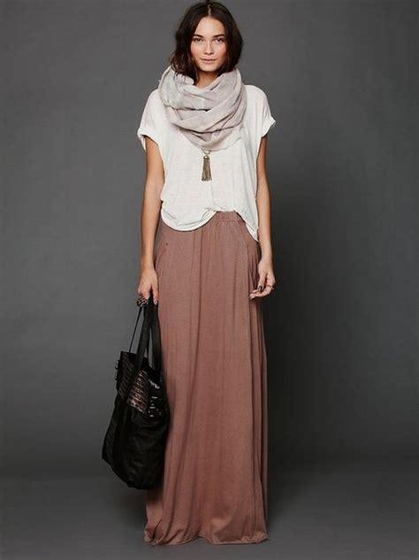 Pleated Dress Maroko moroccan fashion style kate mcauley daily style