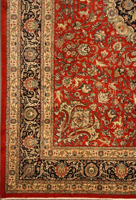 Writing For Designers Traditional Rug Design To Modern Rug Designs