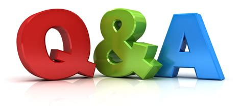 Answer Your Question q a s things to do attractions events