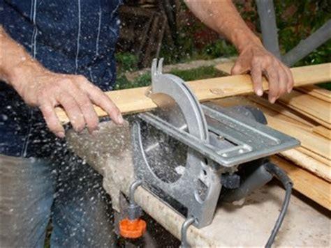 woodworking dust hazardex the dangers of wood dust