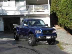 Ford Ranger Upgrades Ford Ranger Photos 7 On Better Parts Ltd