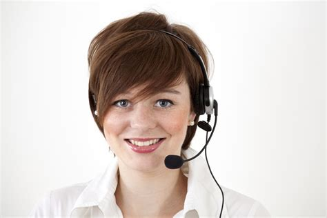 call center work at home profile
