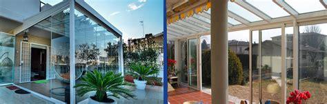 balconi e terrazze realizzazione e vendita vetri balconi e terrazze roma