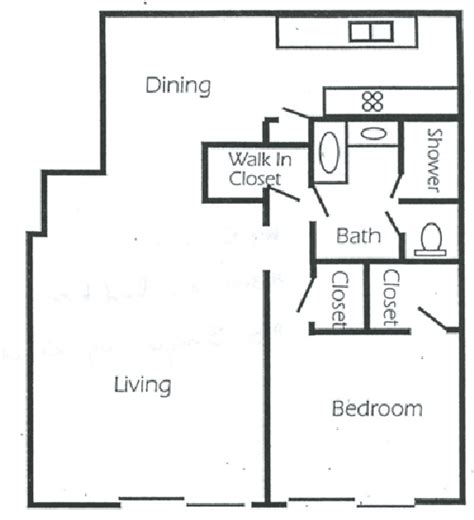 Coco Palms Floor Plan by San Fernando Valley Apartments For Rent Affordable Apartments In Sherman Oaks Ca Including