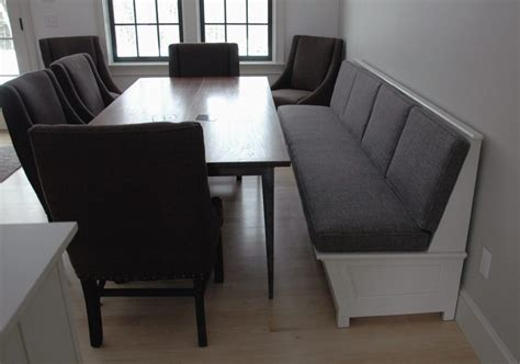 built in dining table and bench furniture mmch dining table with benchjpg built in dining bench dimensions diy built