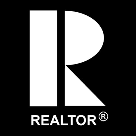 i want to be a realtor real estate laurel island plantation golf community coastal kingsland ga