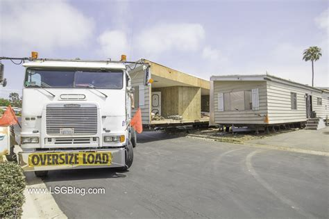 mobile home movers 28 images mobile home moving