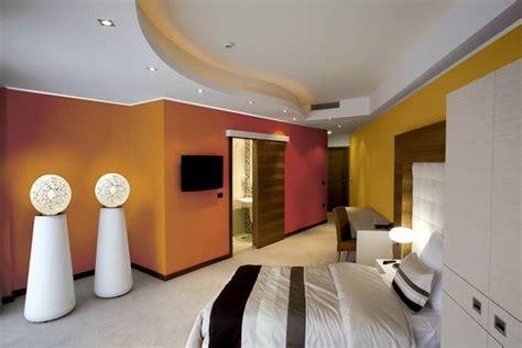 pittura moderne per appartamenti idropittura lavabile casa fai da te