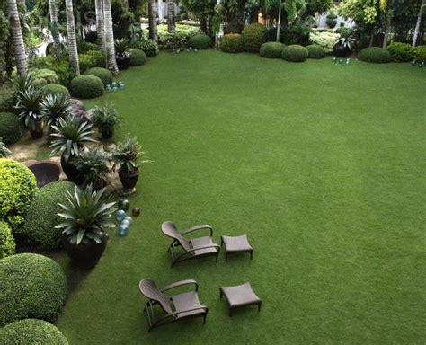 design lab bacolod 374 best images about jardim garden on pinterest