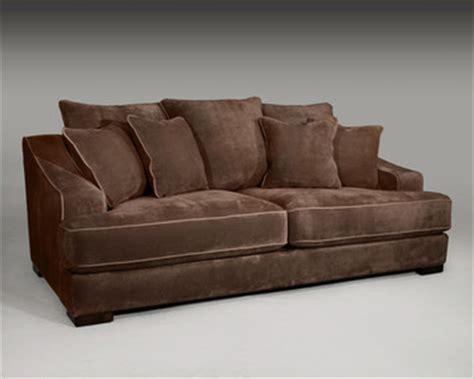 Cooper Sofa Hereo Sofa