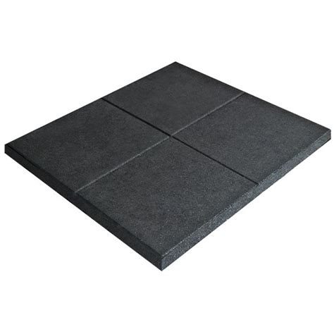 pavimenti per palestre in gomma pavimentazione in gomma antitrauma per crossfit e fitness