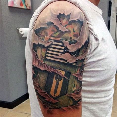 camouflage tattoos designs best 25 camo ideas on browning