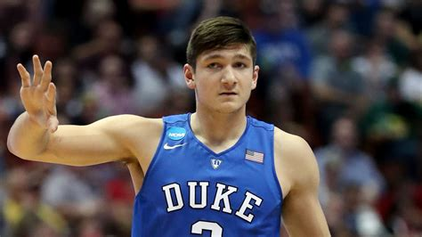 grayson allen s sideline collision with fsu coach leads to