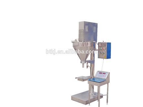Small Scale Paper Bag Machine - plastic bag small scale spice packaging machine powder