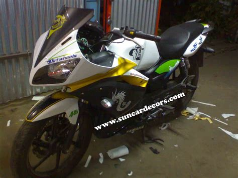 Bike Sticker Alteration by Bike Alteration Stickers Bicycling And The Best Bike Ideas