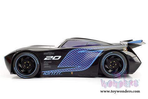 Diecast Disney Cars Mini Racer Mattel Metallic Lightning Mcqueen 28 toys disney pixar cars 3 jackson 98361