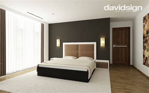 design interior dormitor design interior dormitor design interior dormitoare