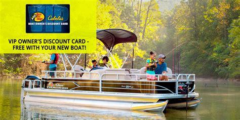 bass tracker boats boise idaho 4sun tracker boats promotions bretz capital sports sales