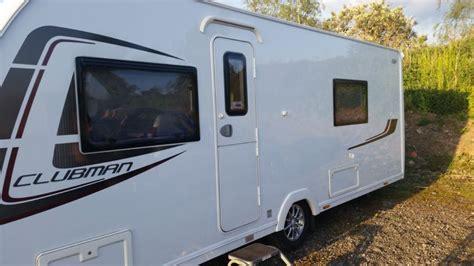 caravan awning cleaning service mobile caravan cleaning services caravan valet in south hiendley barnsley uk