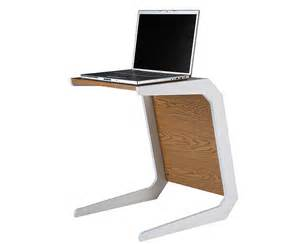 Small Desks For Computers Small Laptop Desk